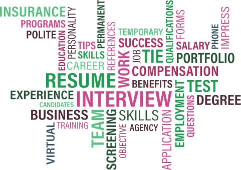 HR Management | Paramount Estates